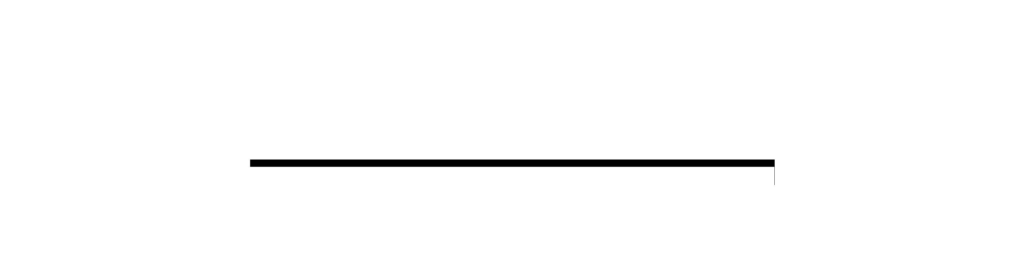 Logo nápis bily
